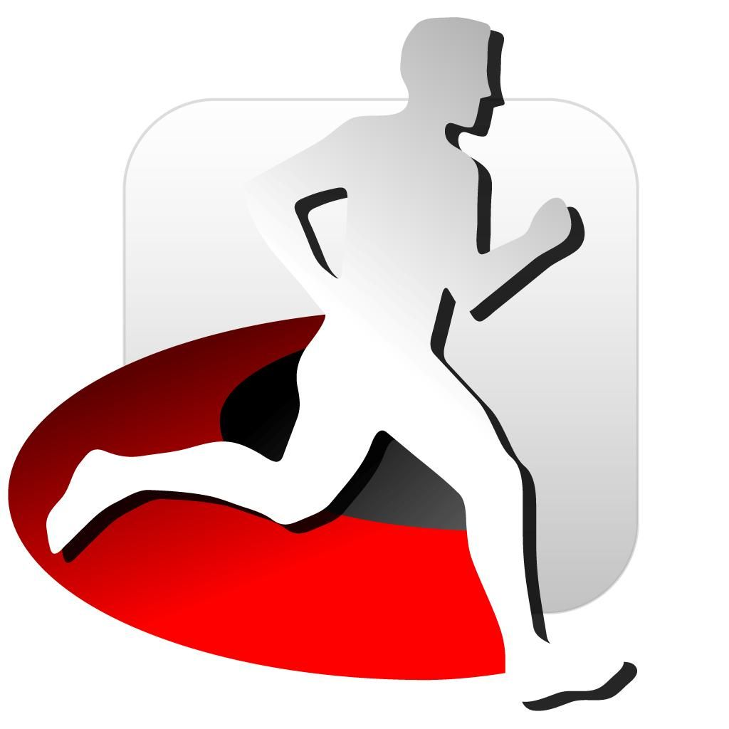 sports logo jpg Yahoo India Image Search results