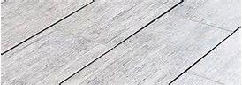 grey wood looking floors - Bing Images