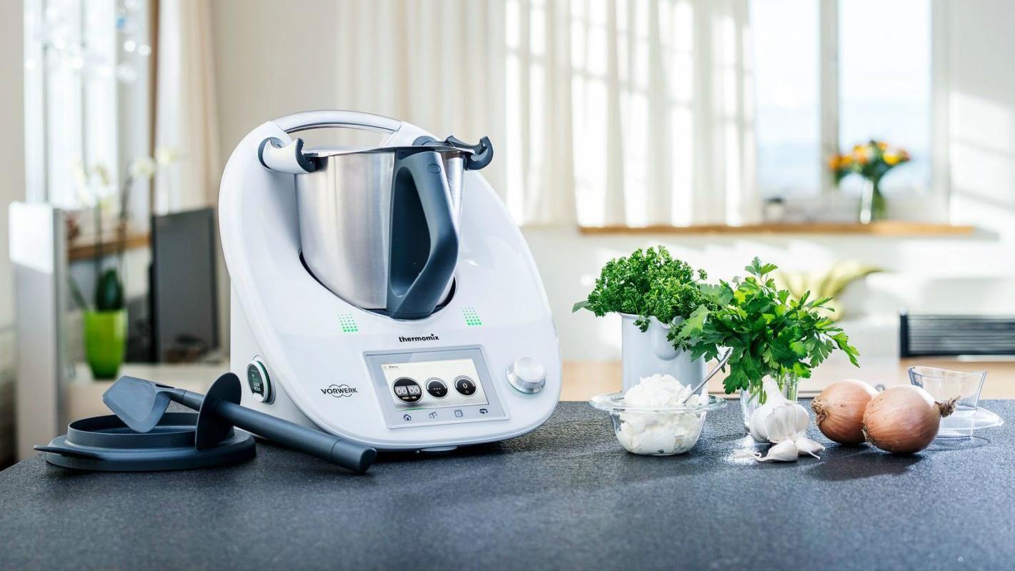 American Kitchen Appliances Check more at https://rapflava.com/4604 ...