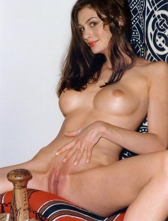 women masturbate sex naked