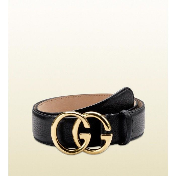 0304df7cc04 Gucci bags and Gucci handbags women s gucci belt with double G buckle 004   114