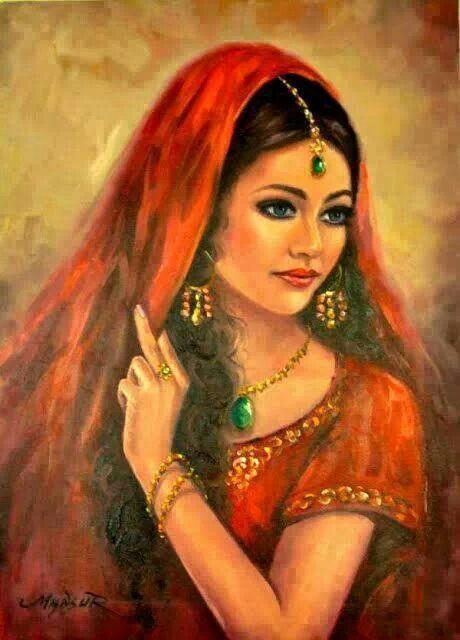 Retro Bollywood | Rekha actress, Retro bollywood, Bollywood