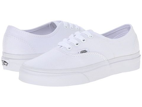 Vans Mens Authentic Core Classic Sneakers Sneakers for