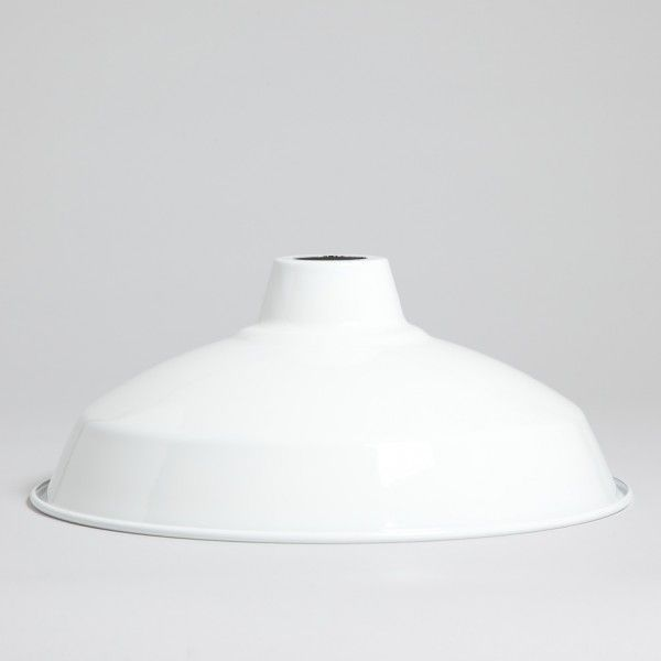 Pacific furniture service 14 enamel light shade light hang pacific furniture service 14 enamel light shade keyboard keysfo Image collections