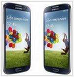 Samsung Espera Que El Galaxy S4 Pase Los 10 Millones De Unidades Vendidas La Semana Proxima Samsung Galaxy S4 Samsung Moviles Samsung