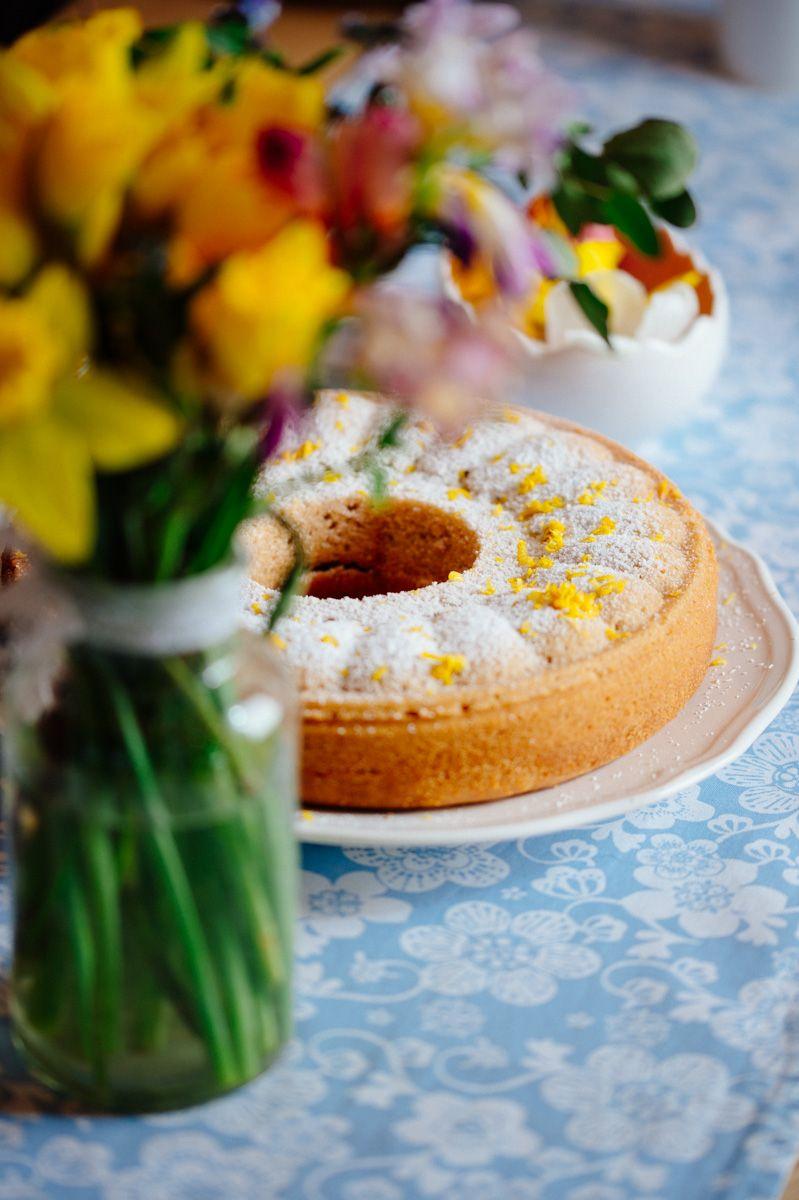 Zitronen Joghurt Kuchen_online(0003)