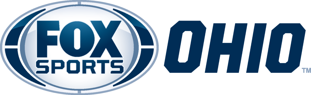 How to Watch FOX Sports Ohio Live Stream Online without