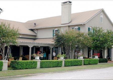 Wedding Venue near Lake Buchanan 1820 CR 222, Tow, TX