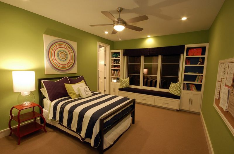 High Quality Basement Bedrooms Without Windows Ideas   Fun Bedroom Ideas