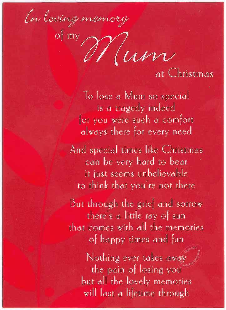 Details About Grave Card Christmas Grandad With Free Holder