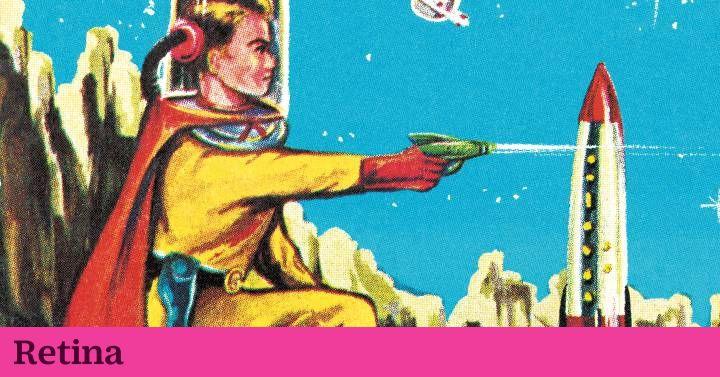 Tecnología para el mal: llegan las armas inteligentes y las impresas en 3D