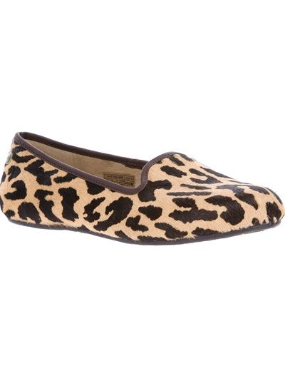 1037a366ee9 UGG AUSTRALIA 'Alloway' Leopard Print loafer | Must have | Fashion ...