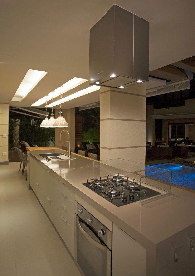 Ubhouse by paula martins arquitetura interiores detalhamento homedsgn a daily source for inspiration and fresh ideas on interior desig