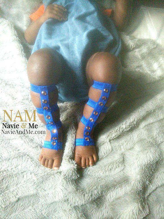 89f65f63ce1c0 Baby Gladiator Sandals