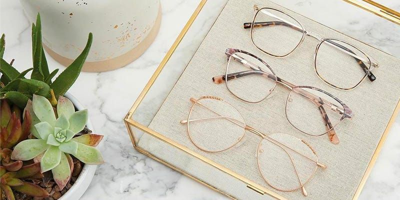 6 Places To Buy Prescription Glasses And Sunglasses Online Using Insurance Hsa Or Fsa Money Buy Glasses Online Glasses Online Buy Prescription Glasses Online