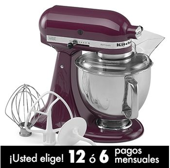 KitchenAid a07845898c6c