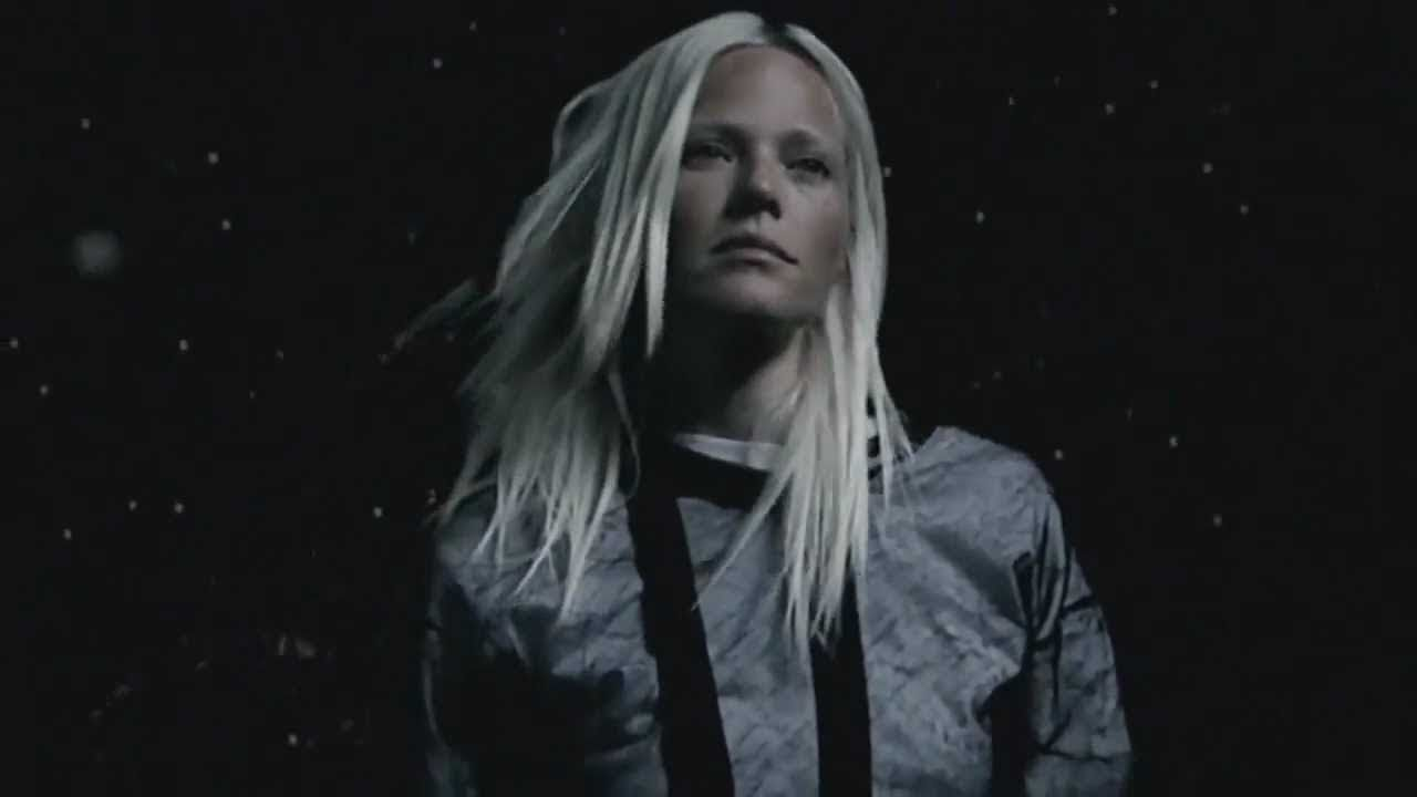 Royksopp What Else Is There Fever Ray Musica Musica Eletronica