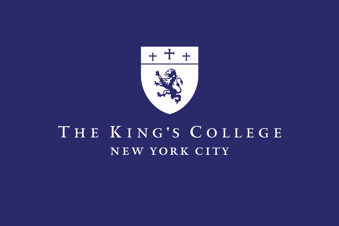 Pin By Dou Xiao On Logo King S College Cambridge Logo King S College Cambridge