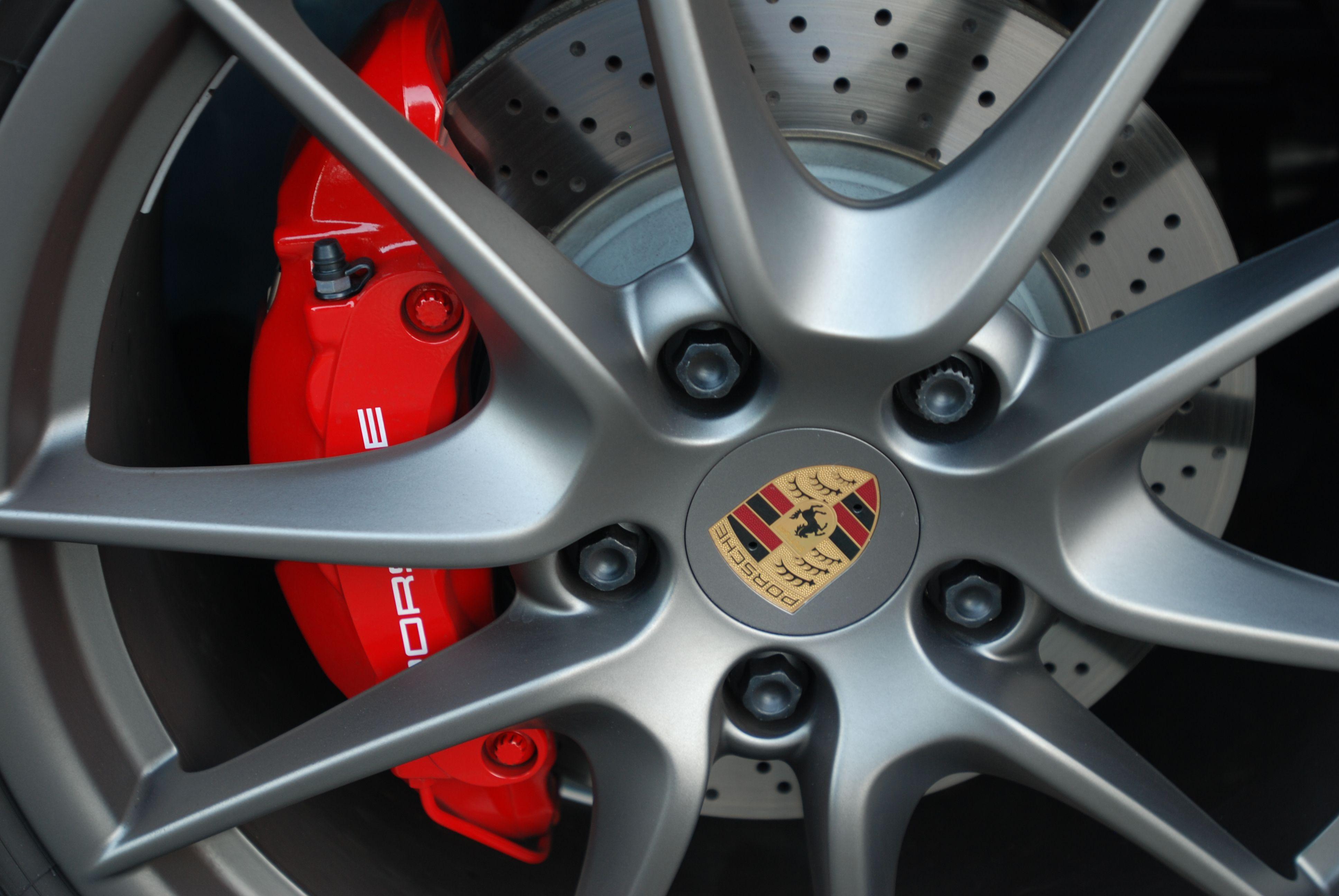 Resultado de imagem para wheels porsche bbs