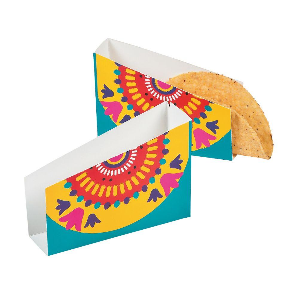 Spiele Tequila Fiesta - Video Slots Online