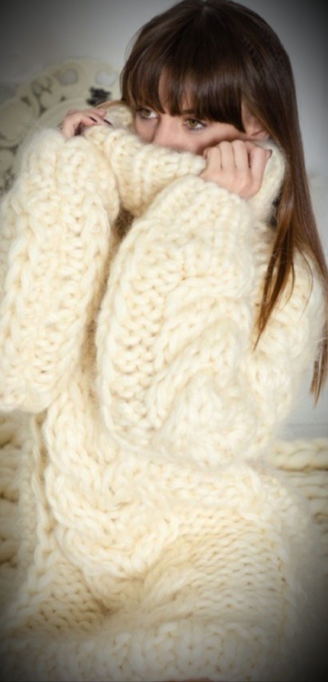 Angora Unterwäsche Männer Pin By Scott Konshak On Mohair In 2019 Pinterest Sweaters