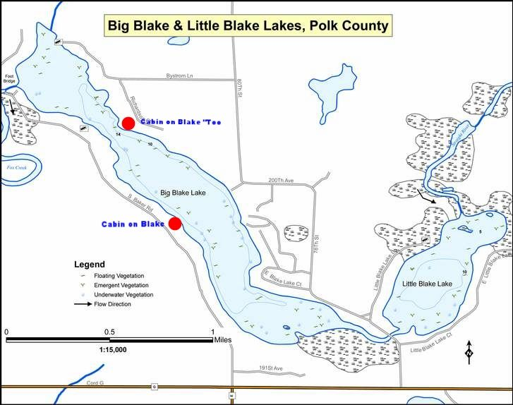 Information about Big Blake Lake, Balsam Lake Wisconsin ... on map of southwestern wisconsin, map northern wisconsin, court districts of wisconsin, map of minnesota, large map of wisconsin, map of chicago on us map, map of st. cloud, areas of wisconsin, map of wisconsin highways, map of vernon wisconsin, map of africa with physical features, physical map of wisconsin, western district of wisconsin, map of northcentral wisconsin, map of school districts in wi, map of ashland ky area, major cities in wisconsin, map of west wisconsin, map of wisconsin rivers, map of wisconsin cities and counties,
