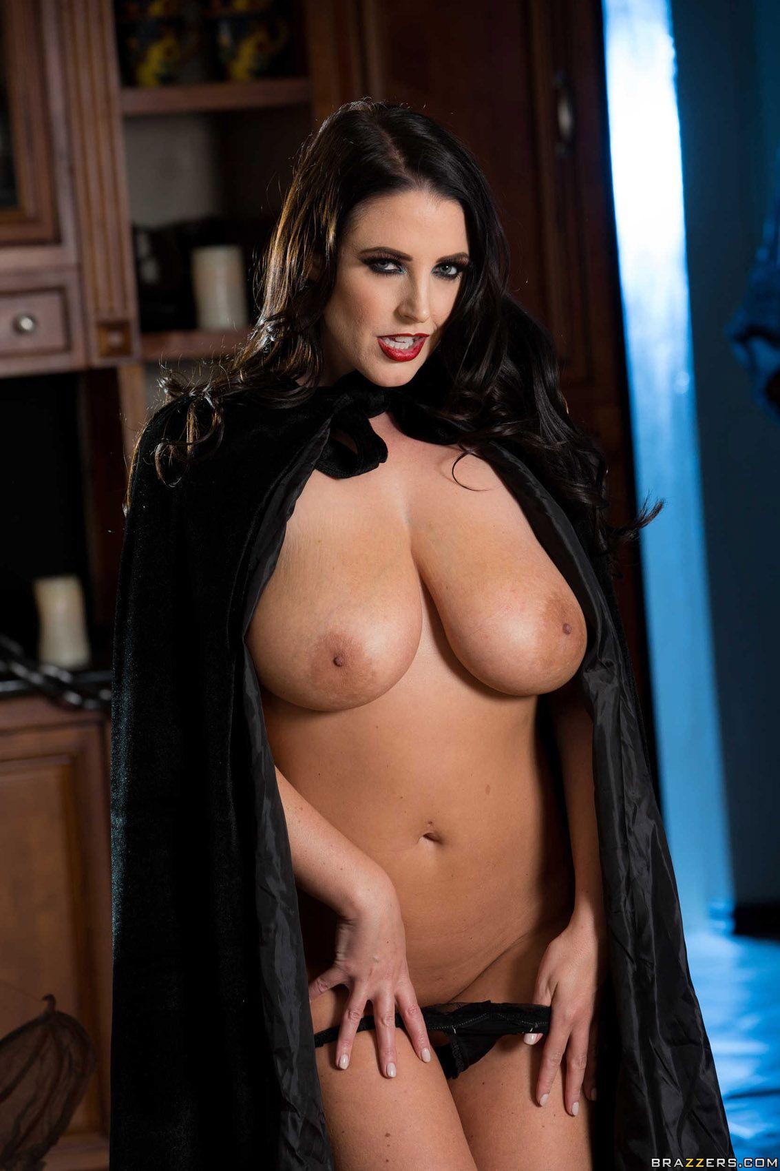 angela white sexy huge boobs photos (6) | sexy | pinterest | boobs