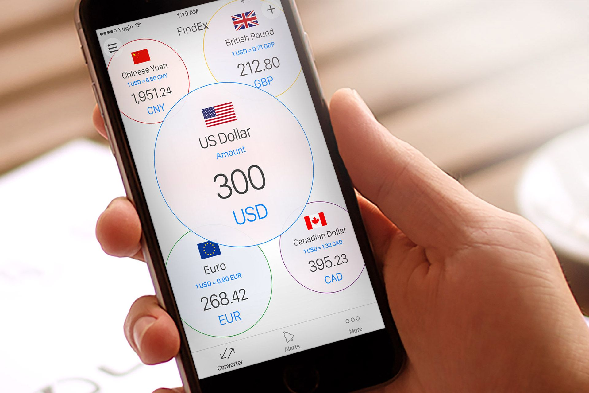 Exchange Is An Easy To Use Currency Converter Perfect For Both Leisure And Business Travellers Who Need Convert On The Go Create