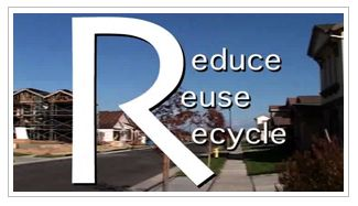 Western Placer Waste Management Authority Website This Facility Also Known As The Dump Is Located At 3033 Fi Reduce Reuse Reduce Reuse Recycle Roseville