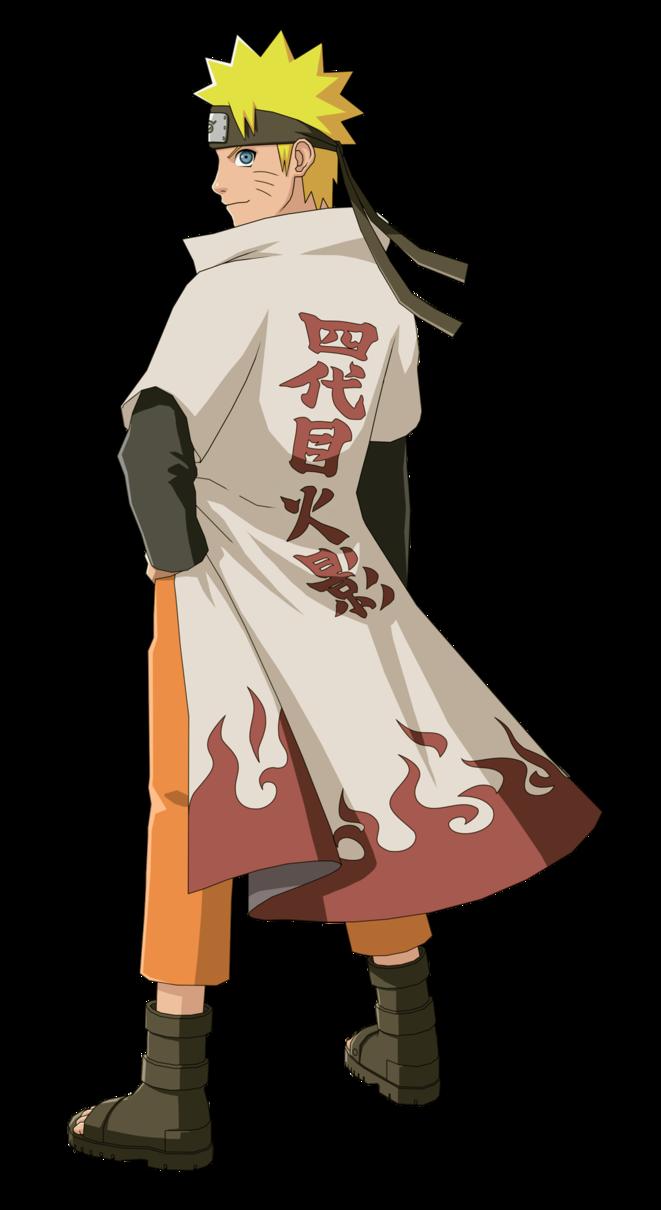 Storm 3 Hokage Naruto Render By Xuzumaki On Deviantart Naruto Uzumaki Hokage Naruto Uzumaki Naruto Shuppuden
