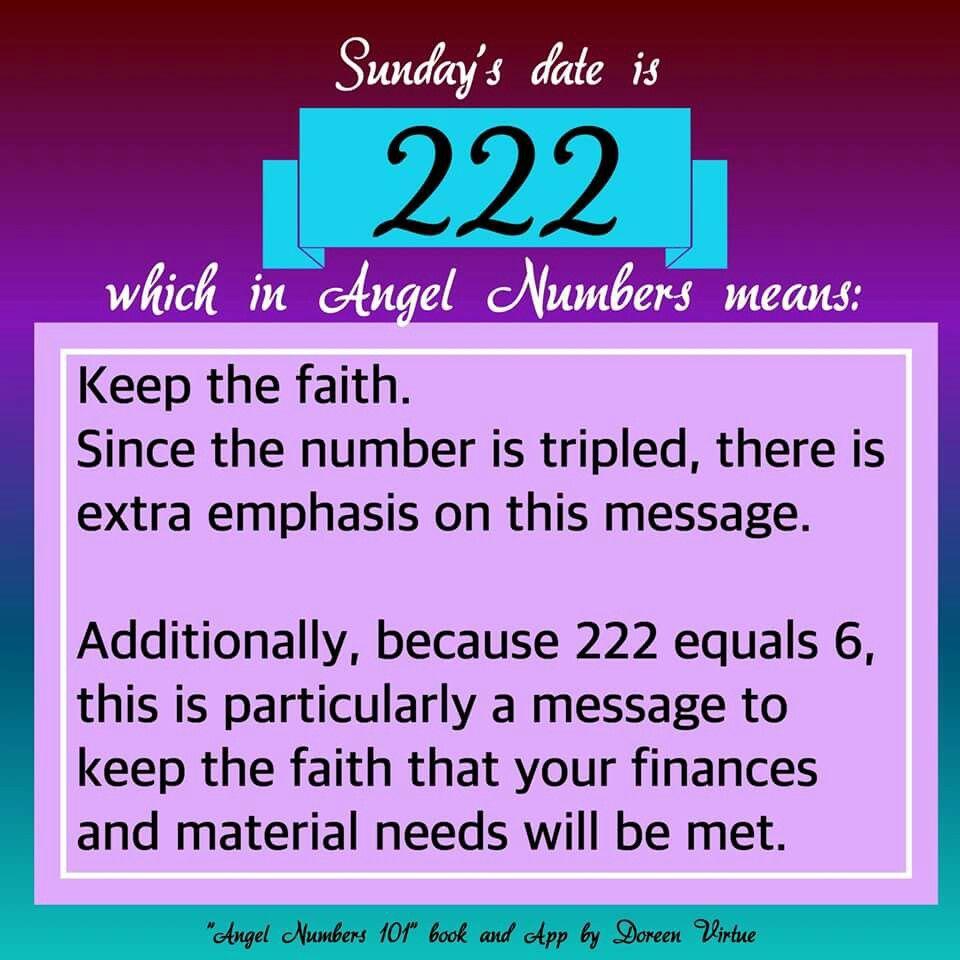 Pin by Miss Ivy on Spiritual Holistic Wellness   Faith, Keep the ...