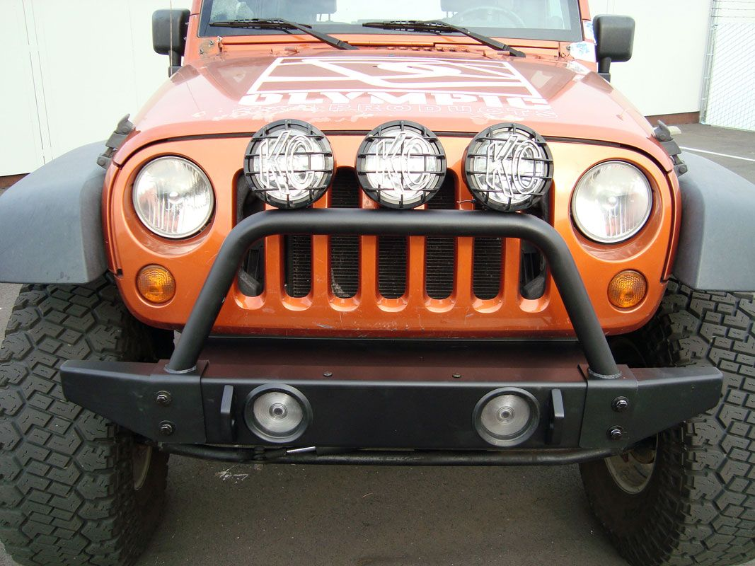 Olympic 4x4 products new and hot products jeep bull bar l olympic products new and hot products jeep bull bar l bumper light bar aloadofball