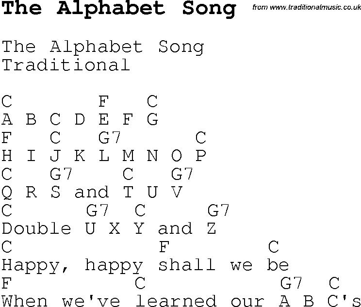 mad world ukulele tab pdf