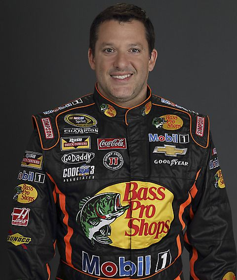 Image result for tony stewart