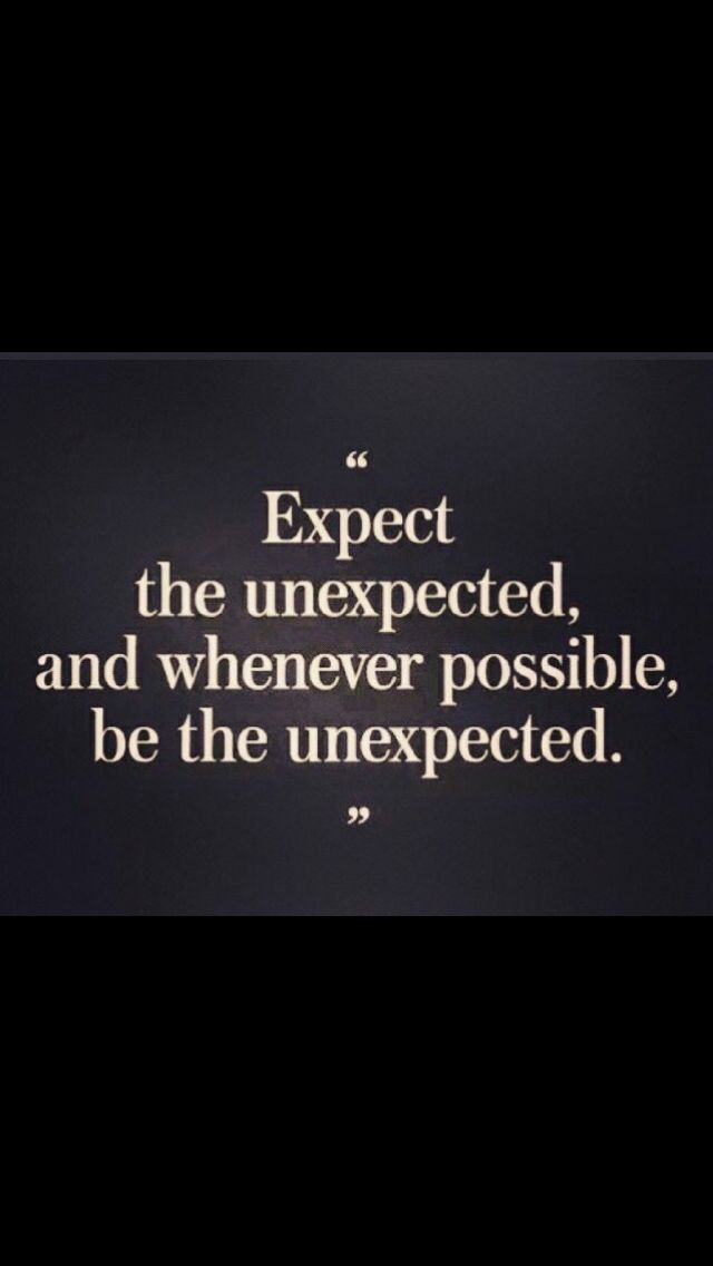 Good morning, And have a #Spectacular Sunday! #STheObvious