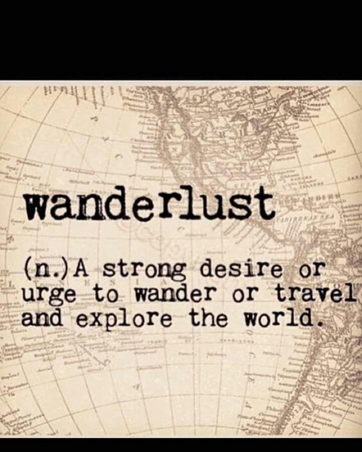 #Travel #wanderlust #worldtraveler #blacktravelista ...