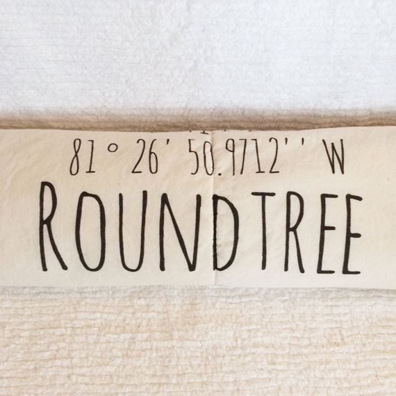 "2 year cotton anniversary blanket, keepsake cotton anniversary, personalized cotton anniversary gift, 48"" x 31"" anniversary blanket, blanket by LoveYouMoreBoutique on Etsy"