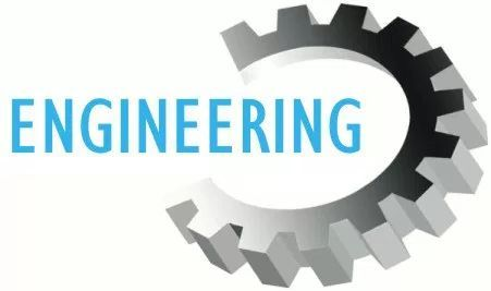 Sci Tech Mech Engineering By Jd Redding Engineering Jobs Company Job Engineering Subjects