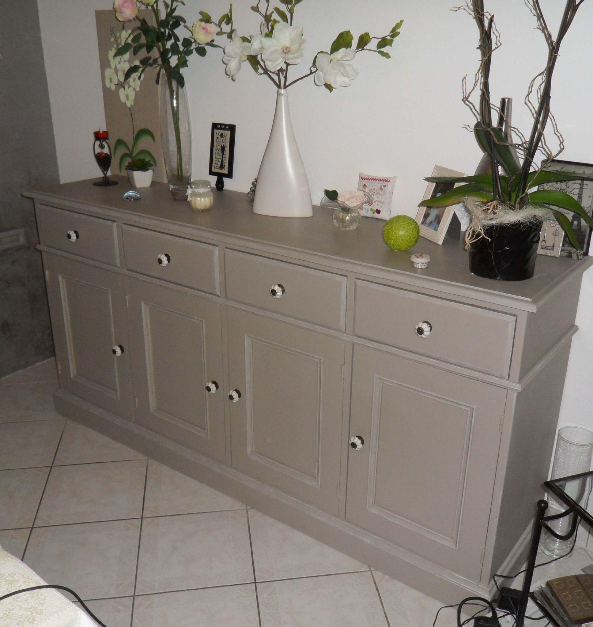 beau repeindre meubles en pin