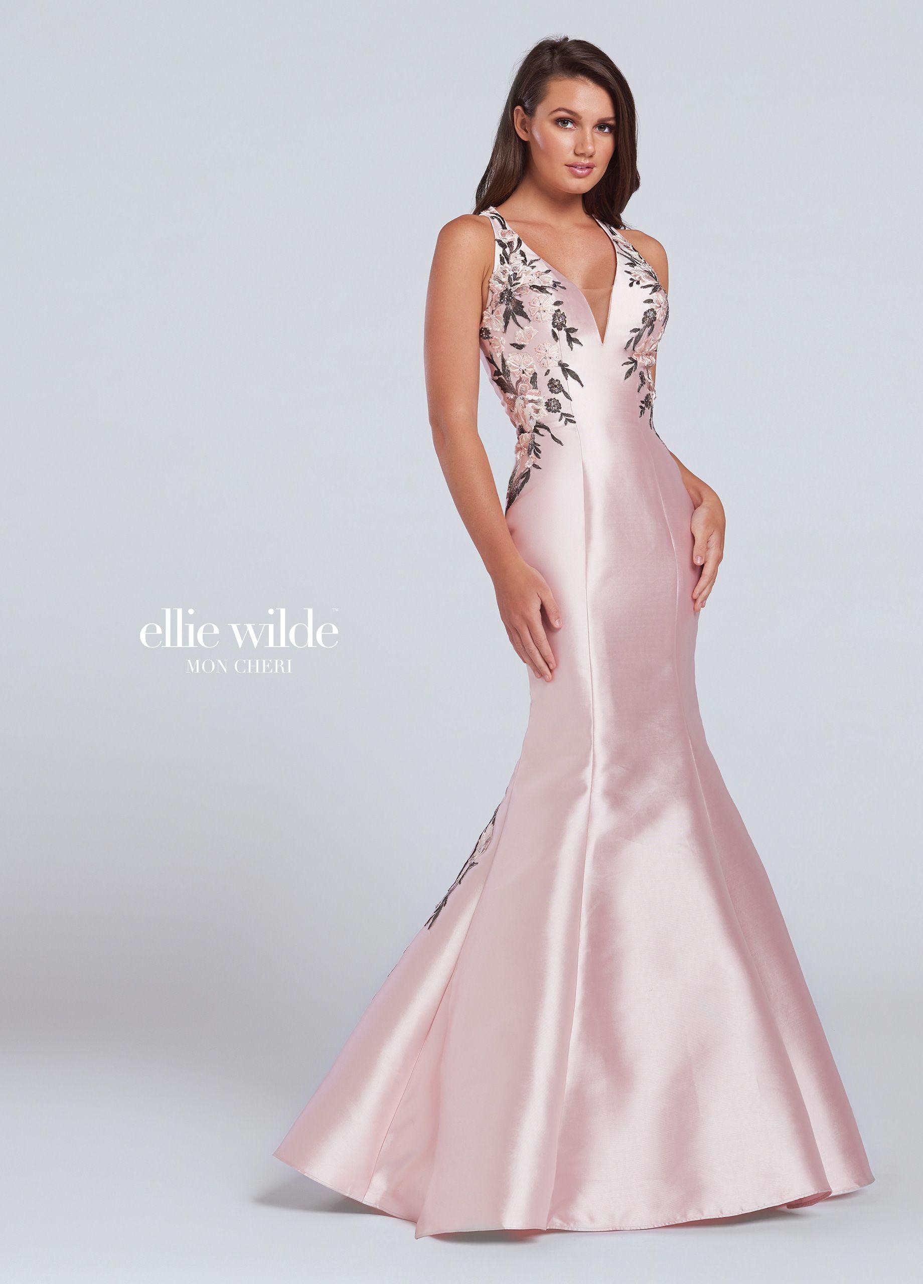 Exelent Prom Dress Shops In Spokane Wa Ornament - Wedding Dress ...