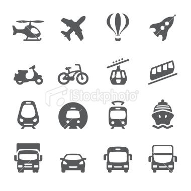 Check Out Food Supply Chain Icon Created By Martin Markstein Royalty Free Icons Icon Creator Projects