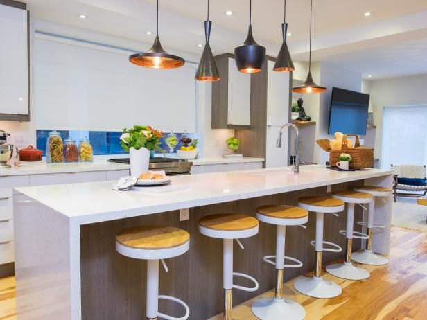 property brothers kitchen designs. Property Brothers  AP cozinha Pinterest brothers