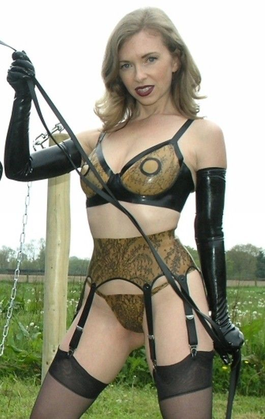 mistress t porn
