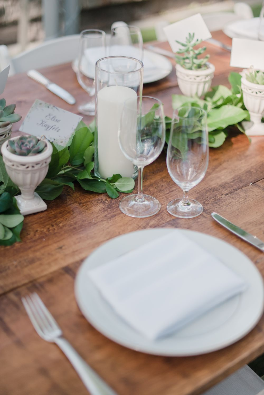 Made By Hana Events, Toronto Wedding Planner, Boho, Wedding, Backyard  Wedding,