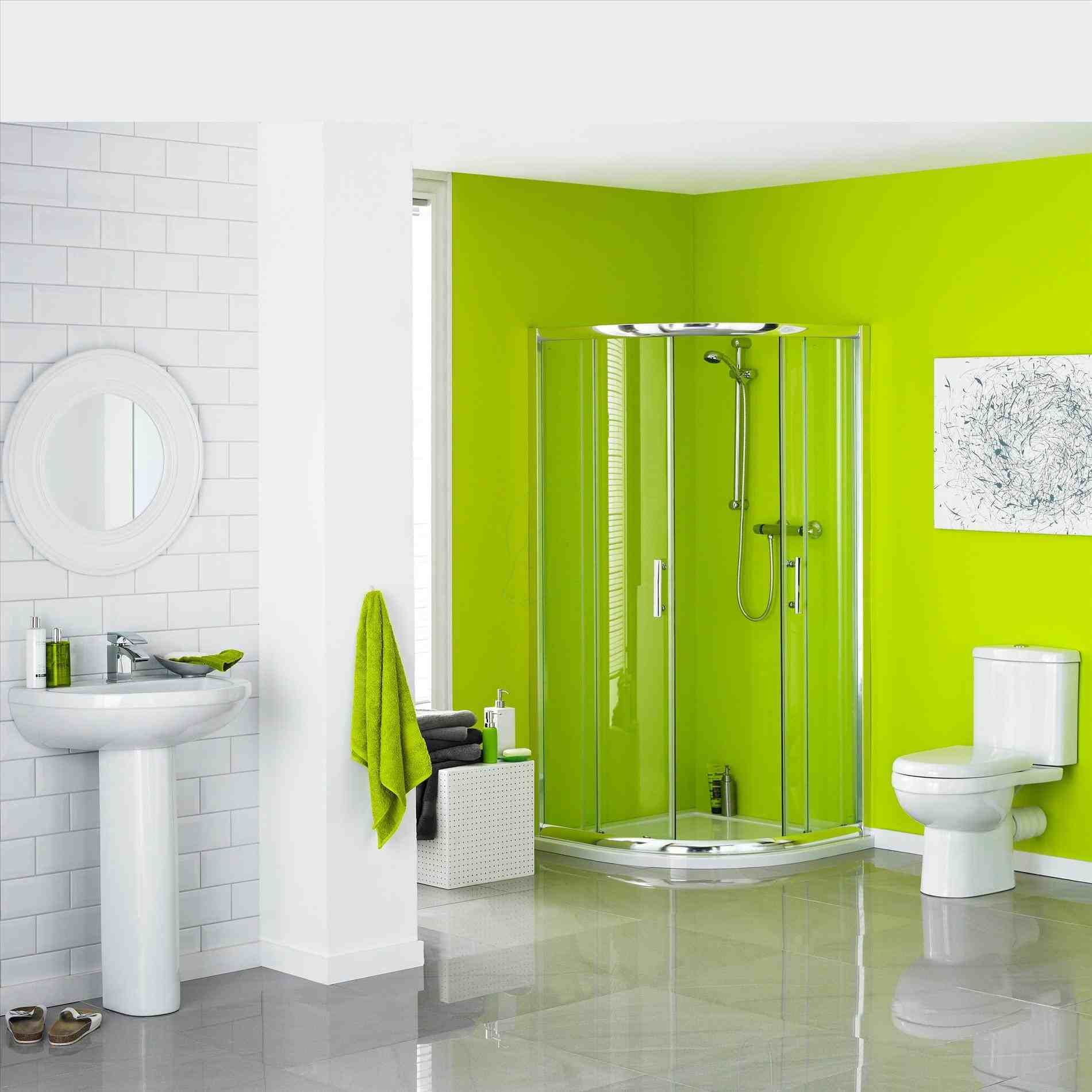 New Post Light Green Bathroom Accessories Visit Bathroomremodelideassclub
