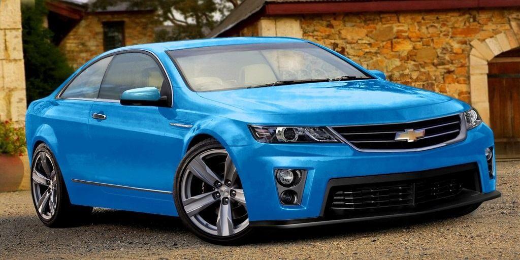 Chevy Monte Carlo 2015 >> 2015 Chevrolet Impala 1lz Autos
