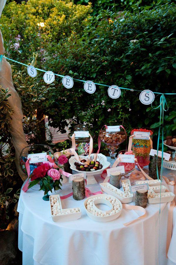 Los Angeles Wedding By La Partie Events Ii Wedding Ideas