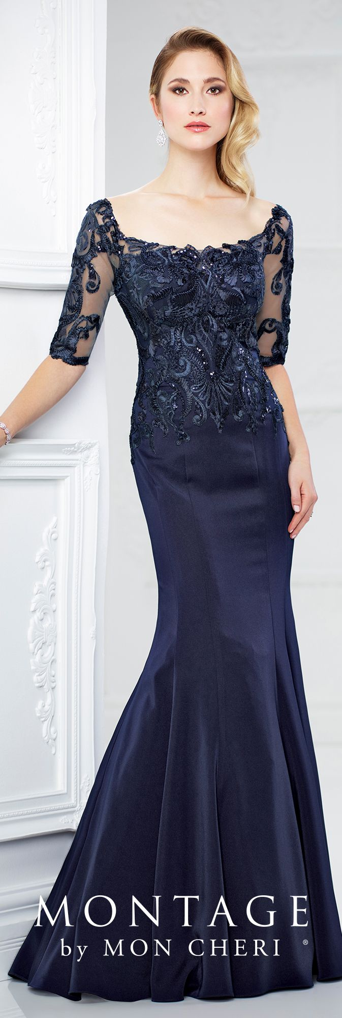 mermaid evening dresses lace mermaid and formal evening gowns