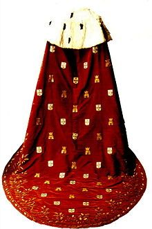 1353a7ad9 Portuguese Crown Jewels - Wikipedia