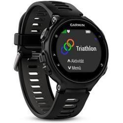 Fitness Tracker | Fitness Armbänder  #armbander #Elektroniken #fitness #tracker